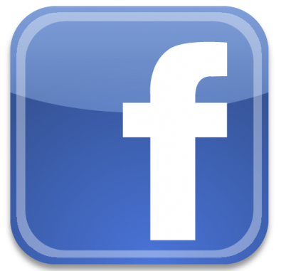 like-us-on-facebook-logo-png-i15_3456.png